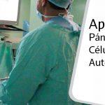 app pancreas