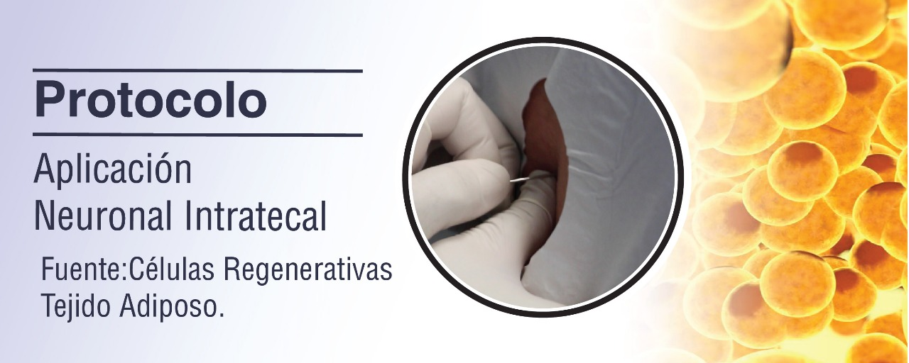 intratecal