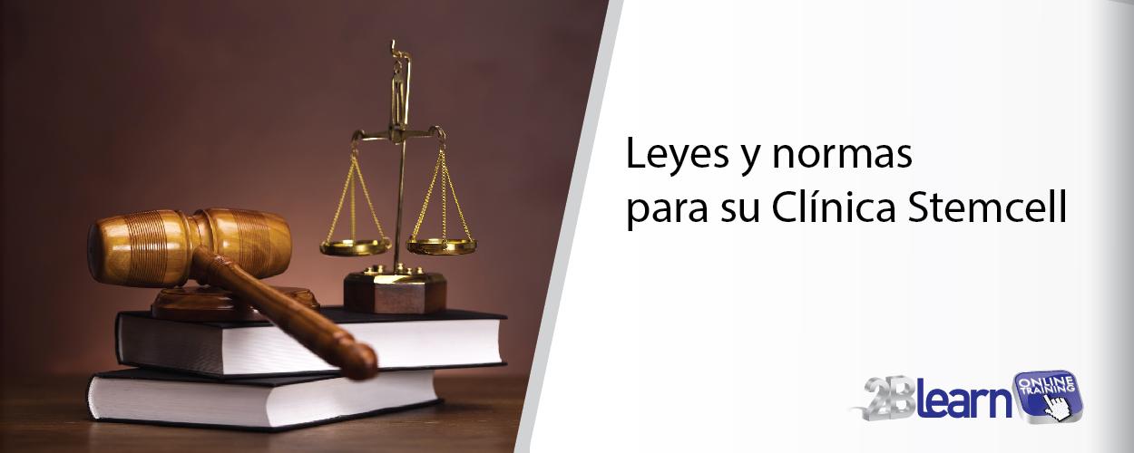 leyes y normas