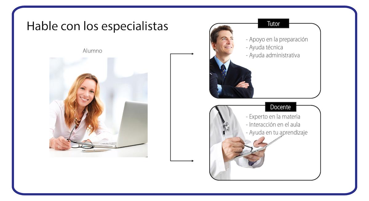 metodologia3