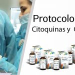 protocolos citoquinas