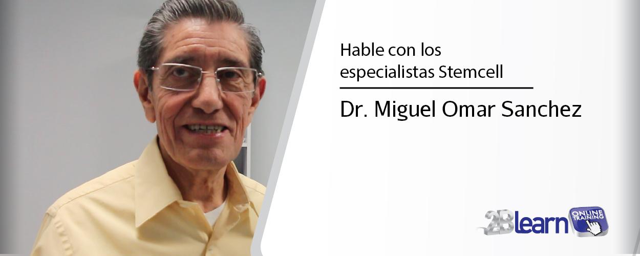 DR Sanchez
