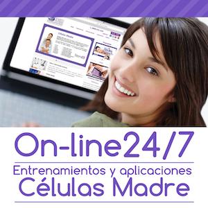 on-line 24/7