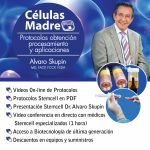 web-c-m-protocoles-proc-aplic-dr-alvaro-01