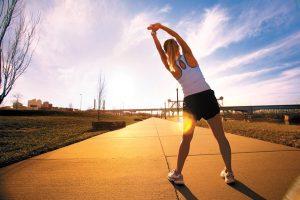 ejercicios-por-la-manana