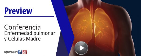 PREVIEW CONFERNCIA ENF. PULMONAR WEB-01