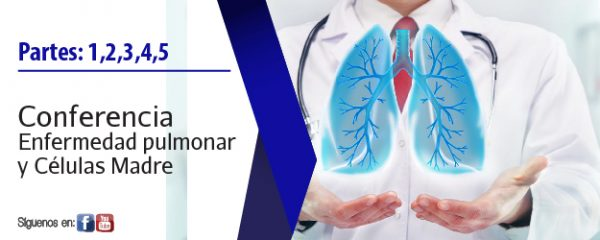 PREVIEW CONFERNCIA ENF. PULMONAR WEB-02