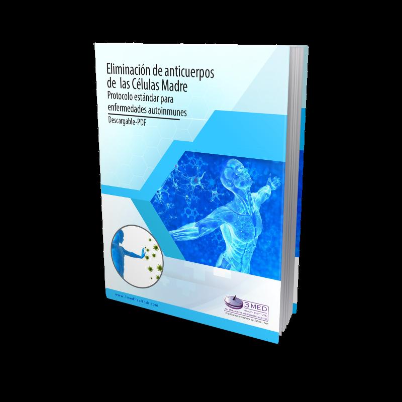 producto_autoinmune