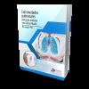 producto_pulmonar