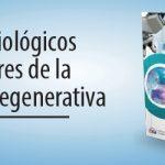 WEB MAILING PORTADA ASPECTOS BIOLOGICO MR-01