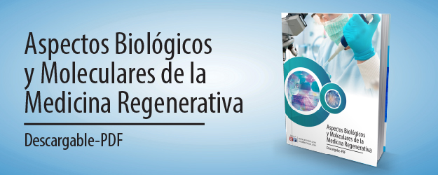 WEB MAILING PORTADA ASPECTOS BIOLOGICO MR-01