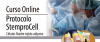 nuevo-curso-stemprocell-producto