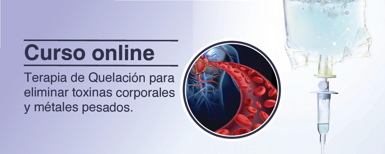 web Terapia de Quelación para eliminar toxinas corporales y métales pesados_Mesa de trabajo 1
