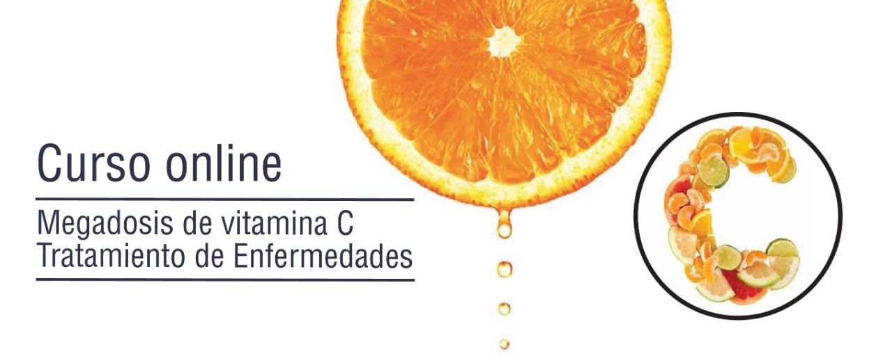 banner-vitamina-c