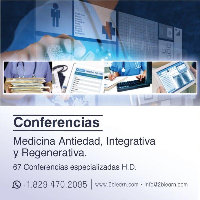 curso-conferencia-01