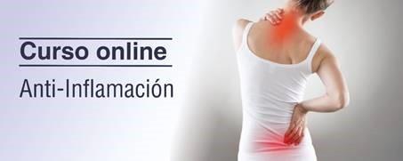 Anti-Inflamación 1